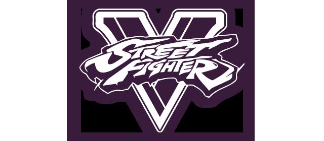 Street Fighter V Gamersorigin Esports